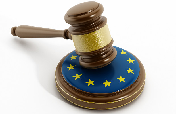 EU copyright consultation period closing