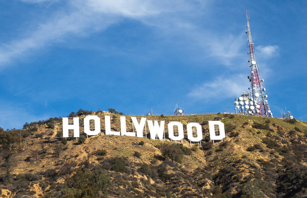 Hollywood studios' injunction against family-friendly startup affirmed