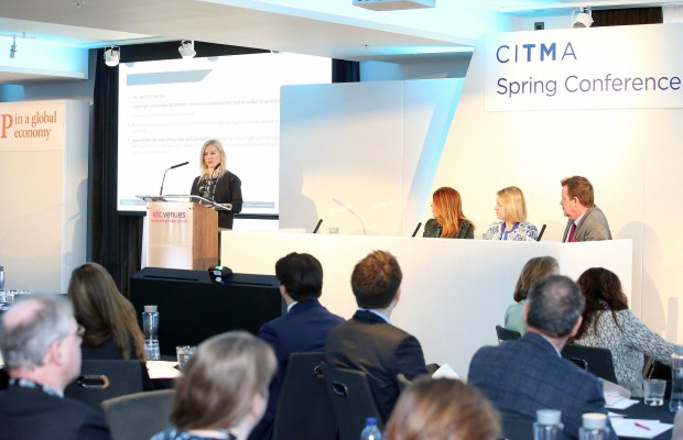 Conference preview: CITMA Spring Conference