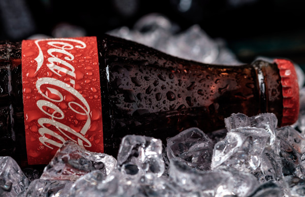 Fed Circuit cancels Coca-Cola's patent win over NPE