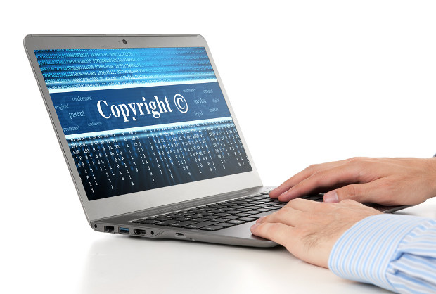 Swiss copyright report suggests targeting illegal uploaders