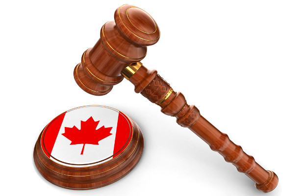 Canada ratification allows Marrakesh Treaty to enter into force