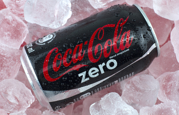 Coca-Cola handed mixed ruling in 'Zero' trademark row