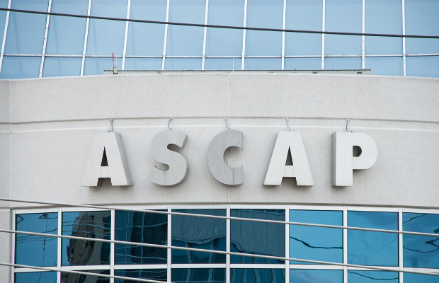 ASCAP teams up with BMI to launch licensing database