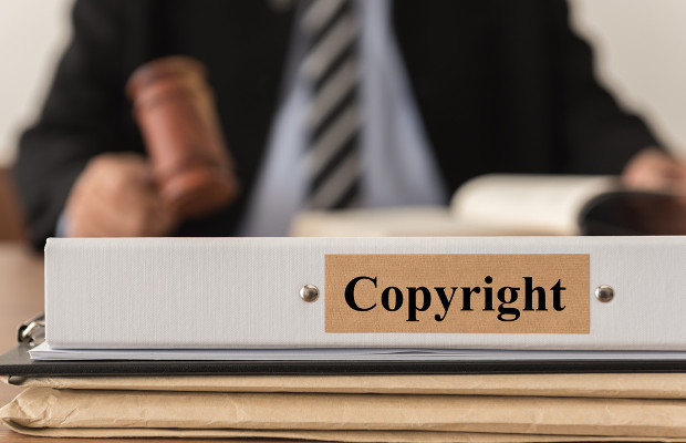 German court backs GEMA in copyright dispute