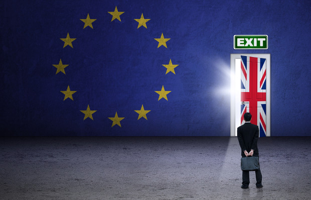 Copyright and Brexit: what lies ahead