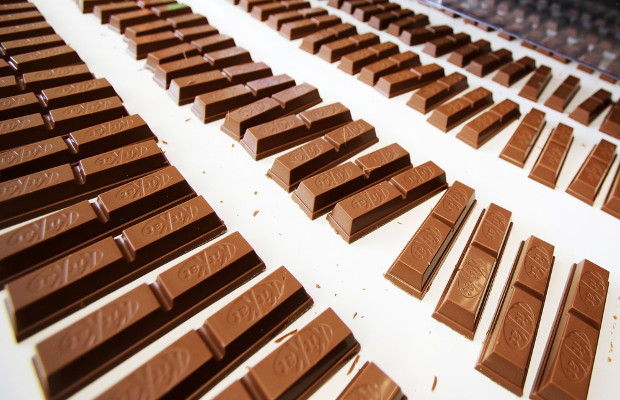 Kit Kat trademark ruling: lawyers say you haven't heard the last of it