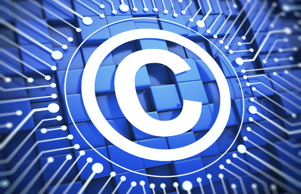 UK copyright bill could make people 'vulnerable to blackmail'
