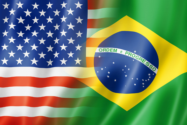 US and Brazil ink PPH to solve patent delay