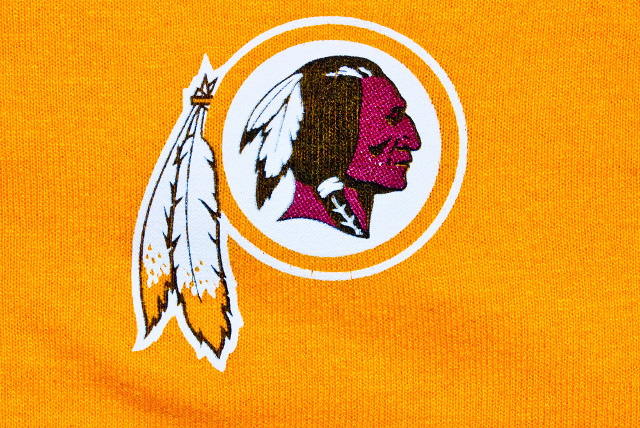 Fourth Circuit sets deadlines for Redskins case