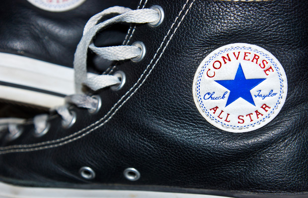 Converse handed mixed ruling in Chuck Taylor ITC case
