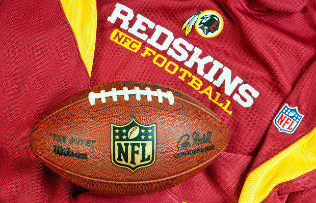 SCOTUS declines to hear Redskins case, but lawyers are unsurprised