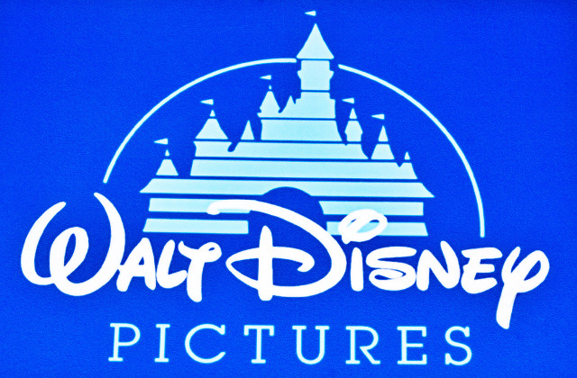 Disney faces another Frozen copyright claim