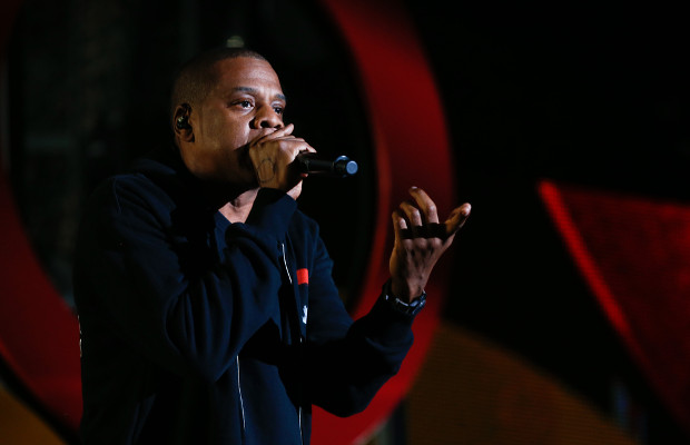 Jay-Z responds to 'Big Pimpin' copyright appeal