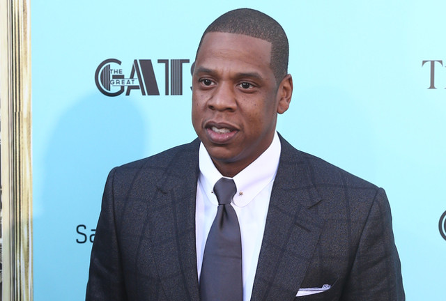 One less problem for Jay-Z as US court rejects copyright claim