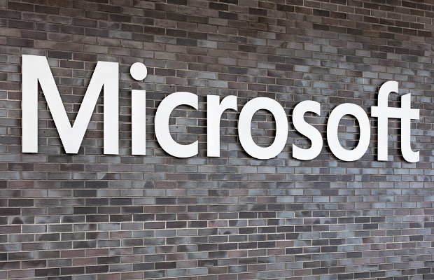Microsoft and AT&T granted $1.1m fees in patent suit