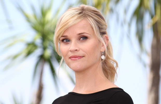 Reese Witherspoon settles image rights dispute