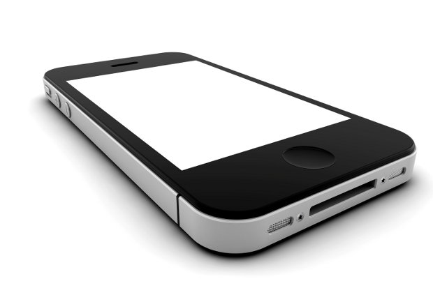 AIPPI 2013: Design law implications from Apple v Samsung