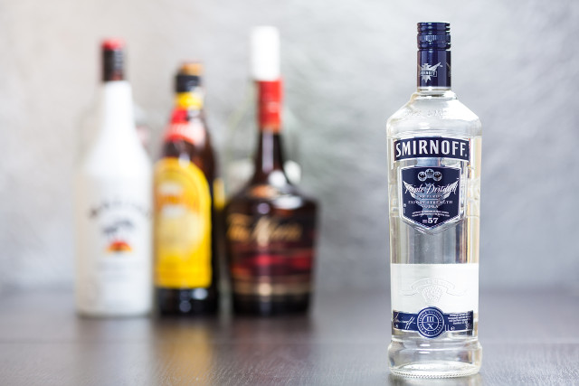Food and Beverage, Law & IP Summit: Diageo discusses fighting counterfeits