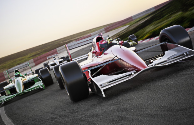 Formula One takeover: a rocky road for IP?