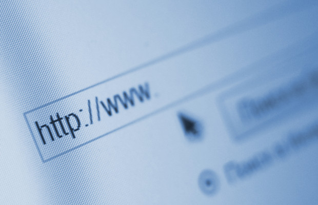Afilias asks ICANN to investigate winning bid for .web