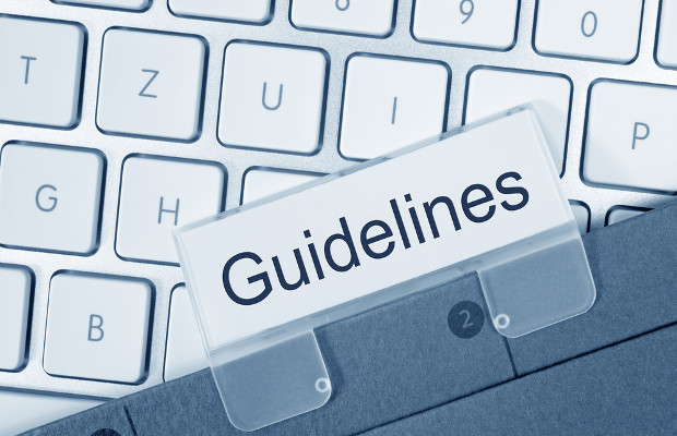 FTC asks for views on updated guidelines for IP licensing