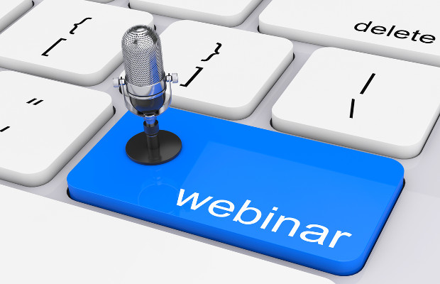 WIPR webinar: L'Occitane and Abbott discuss IP recordals