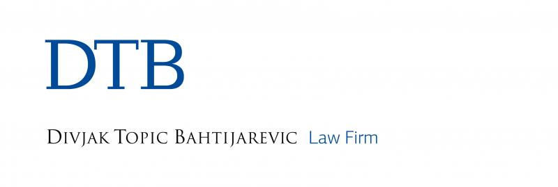 Divjak Topic & Bahtijarevic Law Firm