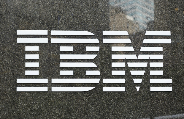 IBM tops US patent list for 23rd year