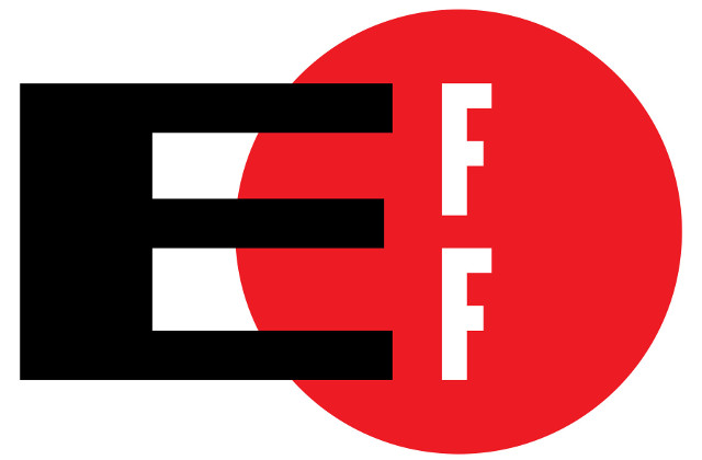 Lawyer drops defamation claim against EFF patent blog