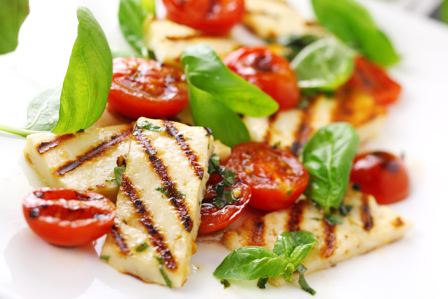 Halloumi CTM application too descriptive, says EU court