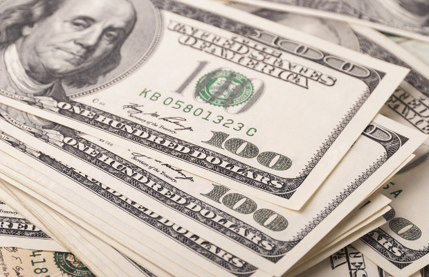US officials seize $2m counterfeits in Florida