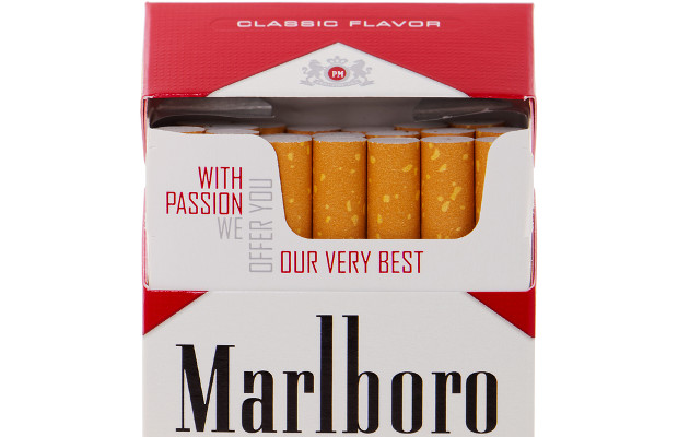 Marlboro loses WIPO domain name dispute