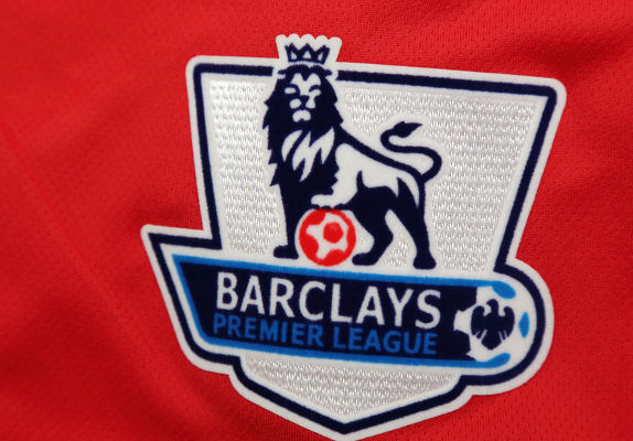 Russian businessman seeks to cancel Premier League trademarks