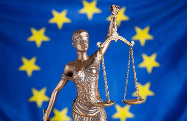 EU court upholds invalidation of PR trademark