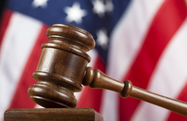 Federal Circuit steers patent case back to court