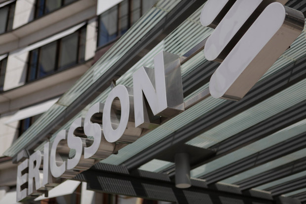 Indian antitrust body launches Ericsson patent investigation