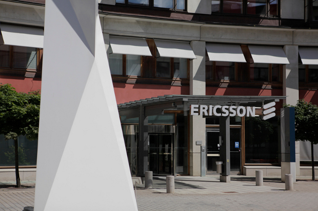 Unwired Planet expands portfolio with Ericsson patents