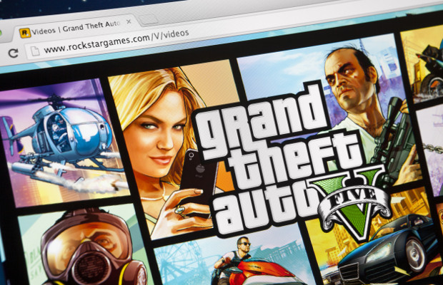 Lindsay Lohan granted appeal in GTA image rights row
