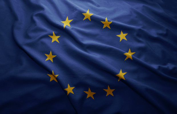 WIPR survey: Readers prepared for new EU trademark system