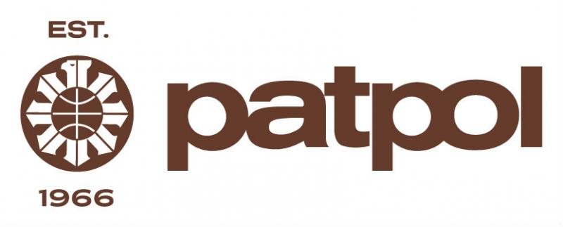 Patpol – European and Polish Patent Attorneys