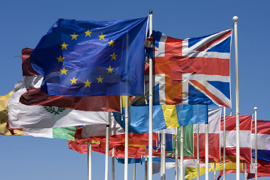 Latest EU trademark reforms: what you need to know
