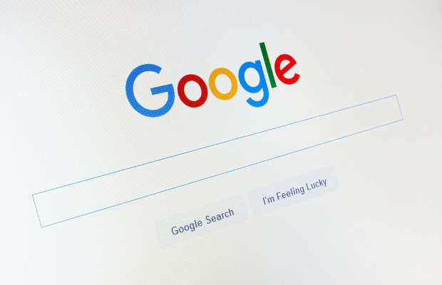 Google's $85m damages ruling thrown out