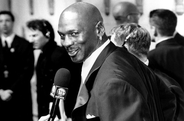 Michael Jordan trademark decision becomes publicly available