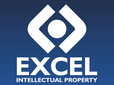 Excel Intellectual Property