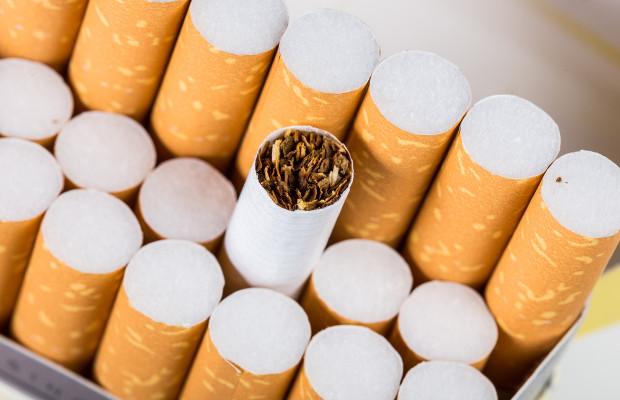 WIPR survey: Readers sceptical about plain packaging laws