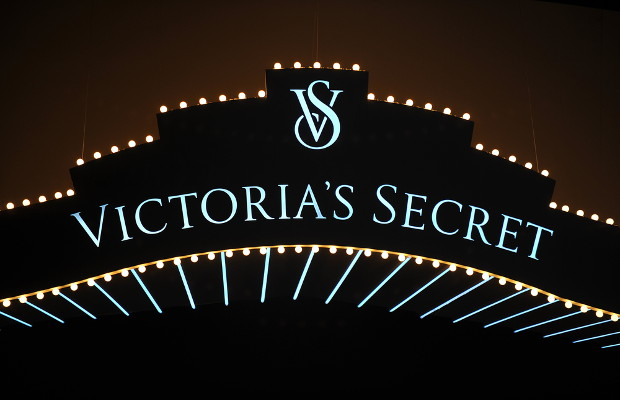 Victoria's Secret hit with bra patent claim