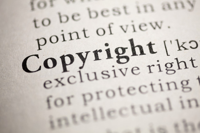 WIPR survey: Copyright protection lasts too long, readers declare