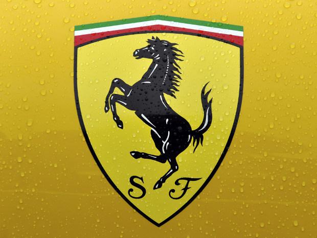 Ferrari Wins Trademark Appeal At Italian Supreme Court