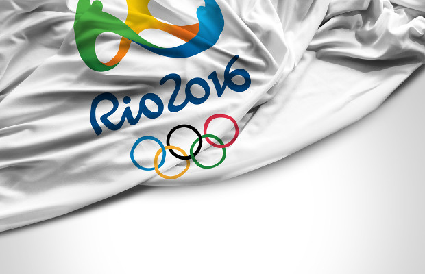 WIPR survey: Readers agree on 'overzealous' IP protection for Olympics